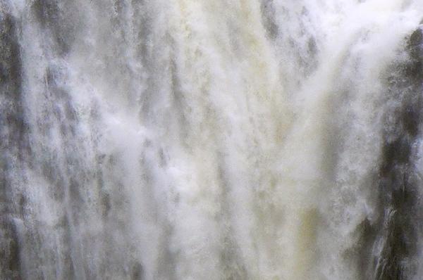 waterfall-ed-01-small