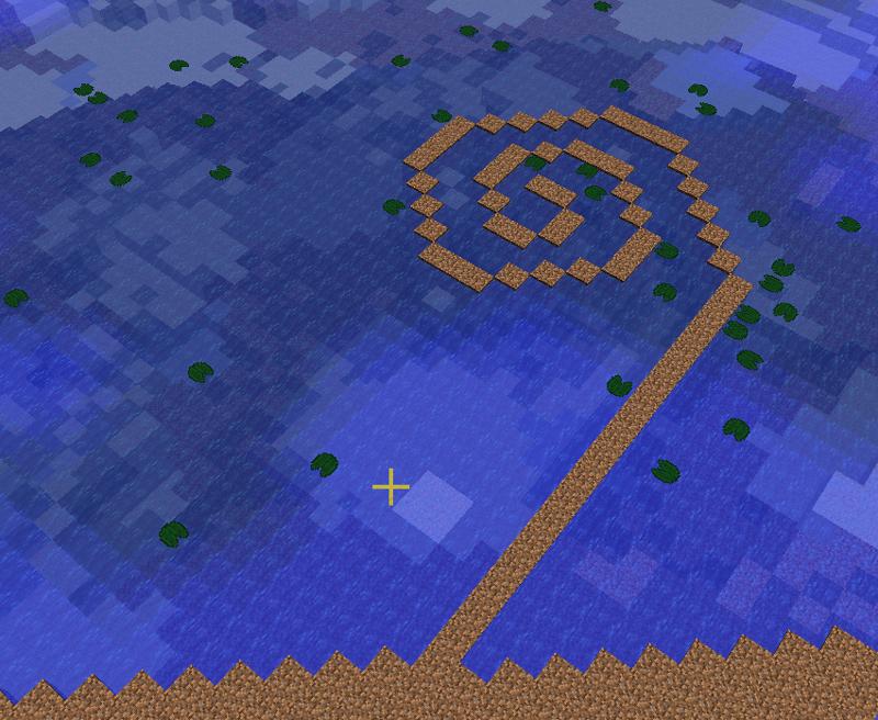 tumblr-spiral-jetty-final08